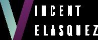 Vincent Velasquez Logo